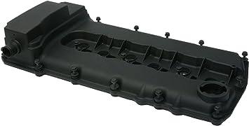 URO Parts 03H 103 429L Valve Cover