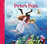 Image of Read-Aloud Classics: Peter Pan