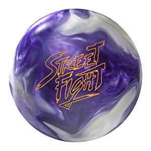 Storm-Street-Fight-Bowling-Ball
