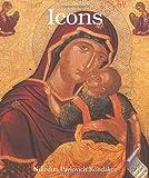Icons, Nikodim Pavlovich Kondakov, 1844845583