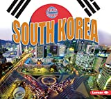 South Korea (Country Explorers)