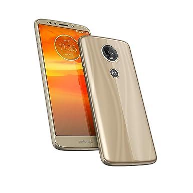 a7502b6fc1 Motorola Moto E5 Plus XT1924-4 - Preço - MaisCelular