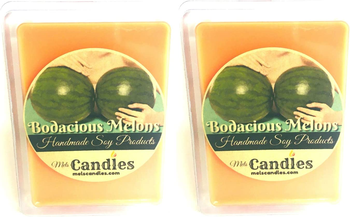 FREE shipping hearts cats and more seaside 30 Soy wax Pomegranate mini melting tarts 6 shape choices
