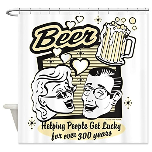 shower-curtain-beer-helping-people-get-lucky