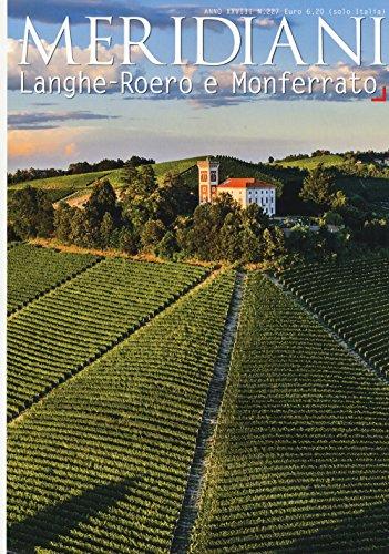 Langhe, Roero e Monferrato Langhe