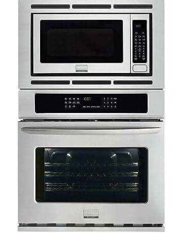 Wall Ovens | Amazon com