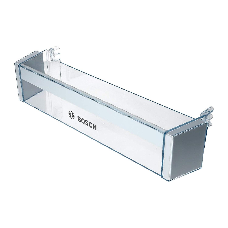 Bosch Soporte de nevera para botellas: Amazon.es: Hogar