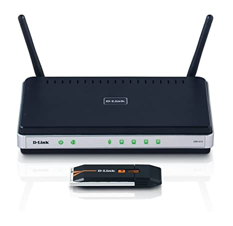 D-LINK DKT-408 ROUTER DRIVERS FOR WINDOWS 8