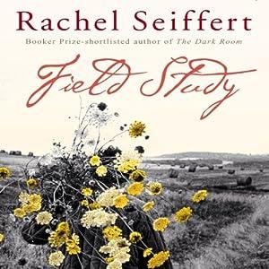 Field Study Audiobook