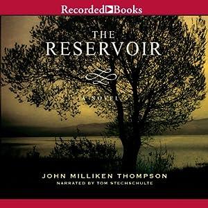 The Reservoir Audiobook