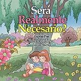 Sera Realmente Necesario?, Bibi Cordova, 1470111829