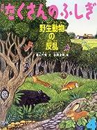 月刊 たくさんのふしぎ 2011年 04月号 [雑誌]