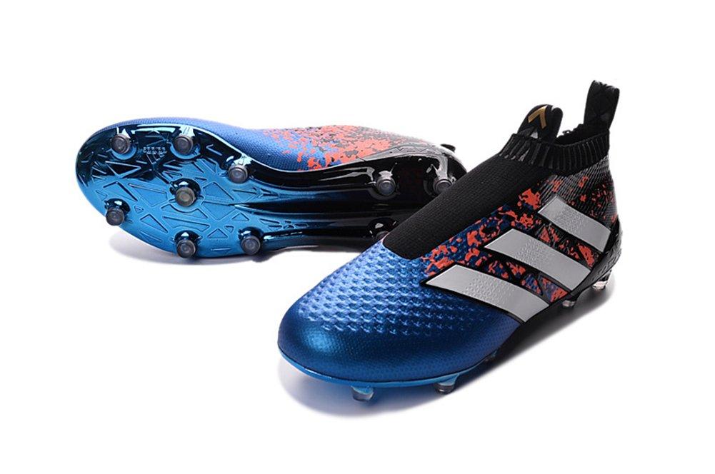Demonry Schuhe Herren Ace 16 purecontrol Paris FG Fußball Fußball Stiefel