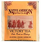 Victory Tea from Native American Herbal