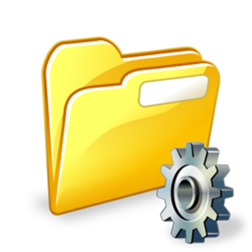File Manager (Best File App For Android)