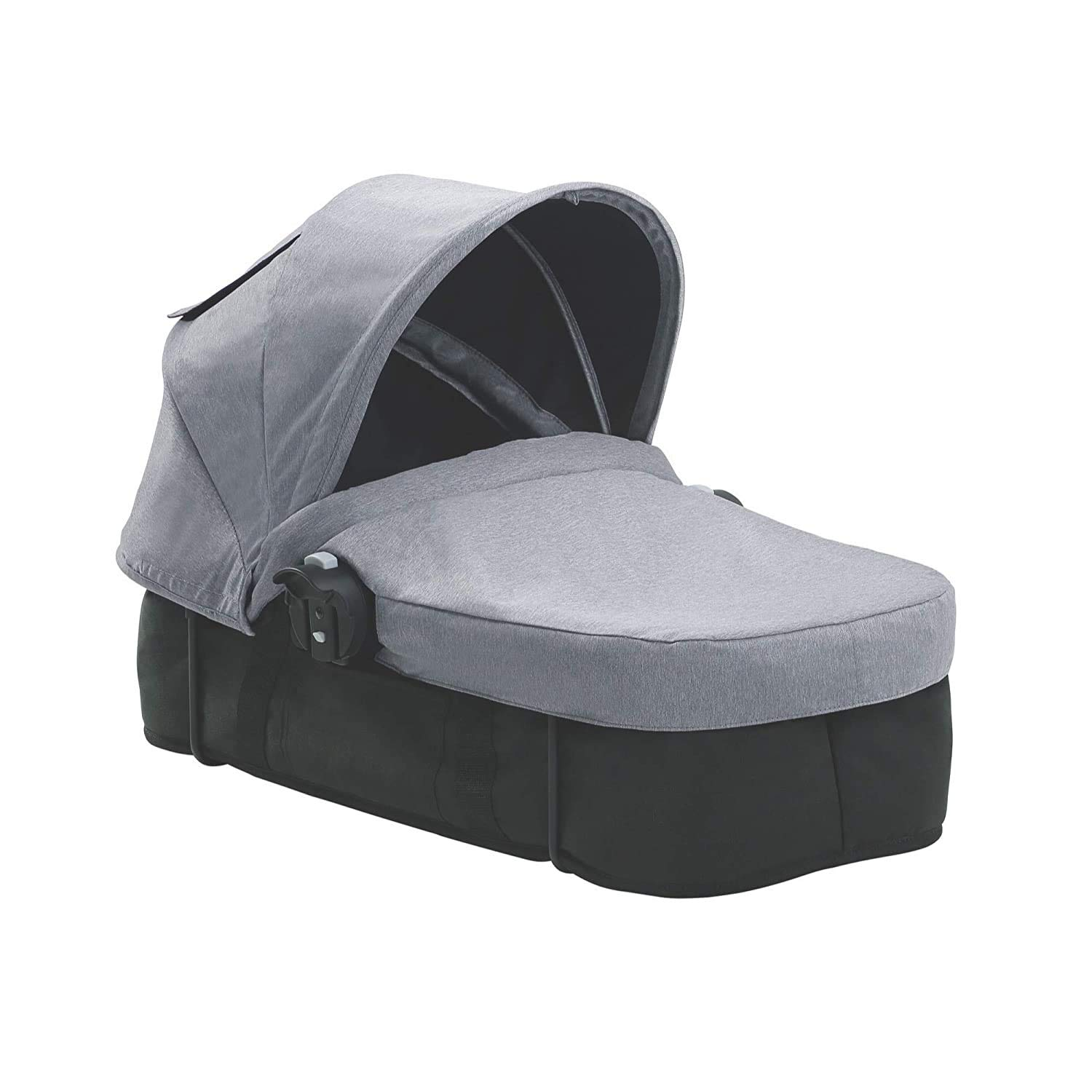 Baby Jogger City Select Pram Kit, Slate