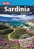 Berlitz Pocket Guide Sardinia (Travel Guide)