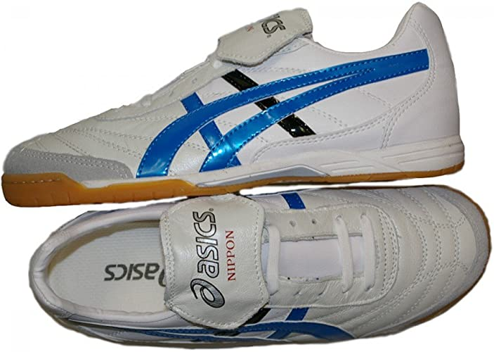 asics calcio a 5 indoor