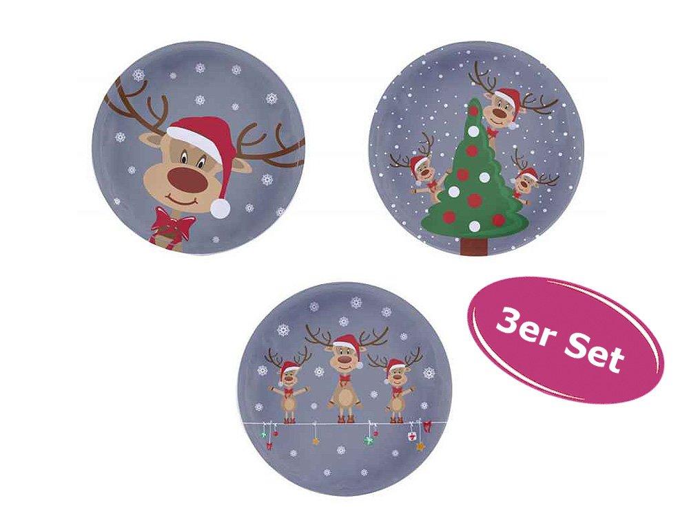 Taschenwärmer Weihnachtsmann /& Weihnacht ** immer schön warm an kalten Tagen !!!