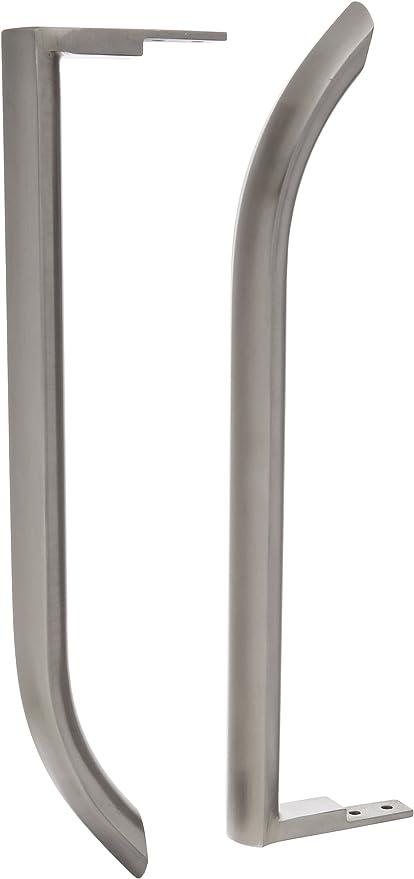 For   Frigidaire Oven Door Handle # OD4866073FR321