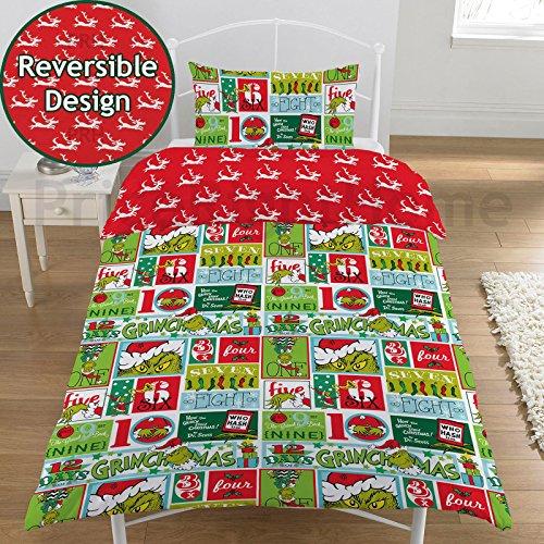 down alternative comforter single - 1