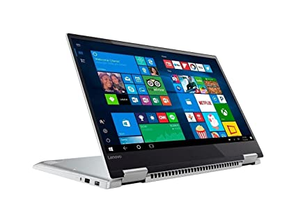 Amazon.com: 2018 Lenovo Yoga 720 15.6 2-in-1 4K UHD IPS ...