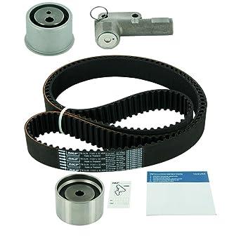 SKF VKMA 95957 Kit de correa distribución y componentes: Amazon.es: Coche y moto