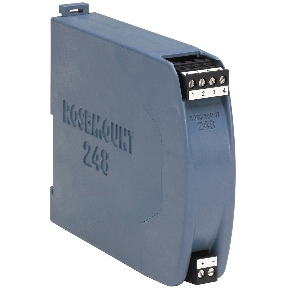 Fluke 80pk-22/Temperatur-Transmitter