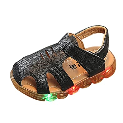 9090f3f92133da Boys Sandals for 1-6 Years