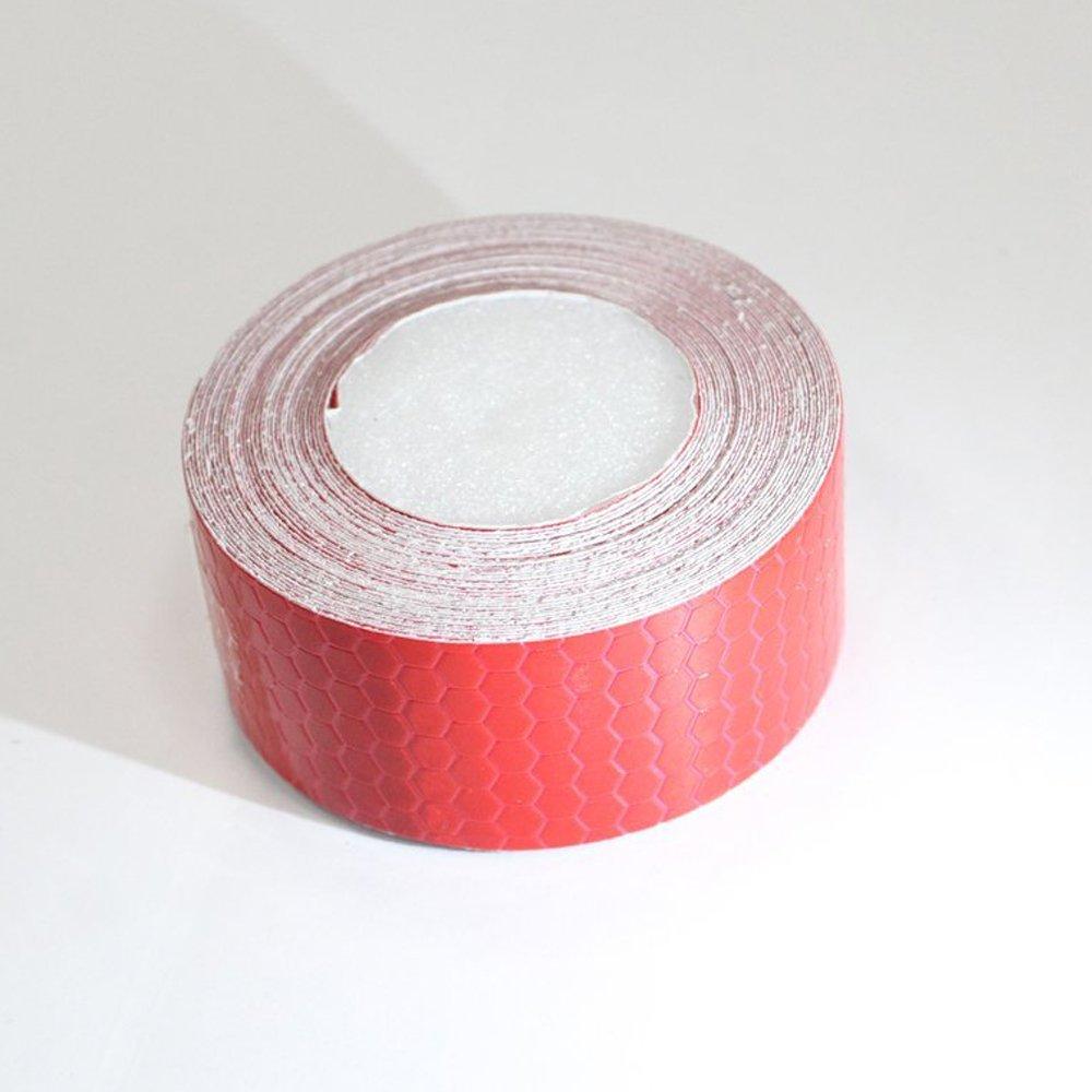 Momorain Imprimir Corbata de Navidad Corbatas de Seda de Moda para Hombres Festival Corbata Car/ácter Suave Corbata Regalo