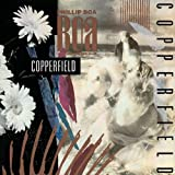Copperfield (Re-Mastered)