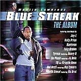Blue Streak: The Album (1999 Film)