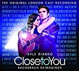Close To You: Bacharach Reimag