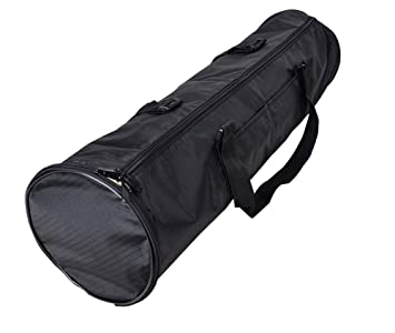 3bcb4369f9 Yoga Gym Bag Yoga Mat Tote Bag Carrier  Lightweight Durable Waterproof   Black   Amazon.co.uk  Sports   Outdoors