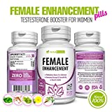 Metabolism Booster For Women - Best Reviews Guide