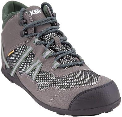 Amazon.com | Xero Shoes Xcursion - Men