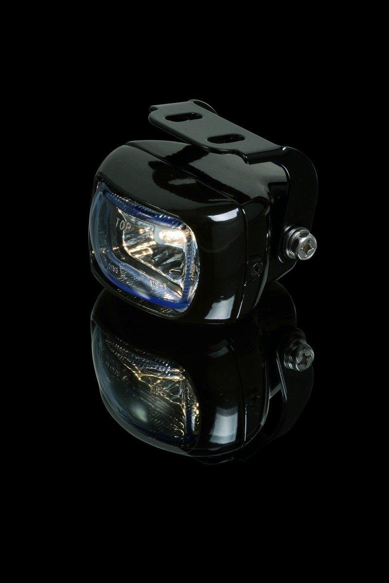 SHIN YO 222-224 Nebelscheinwerfer
