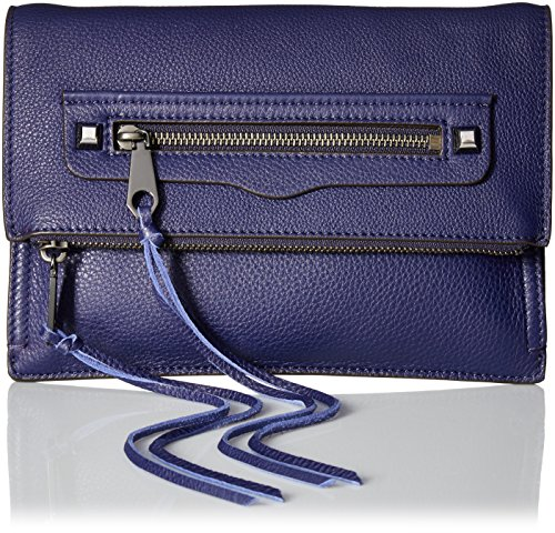 Regan Eclipse Minkoff Small Rebecca Clutch gqwE4BI