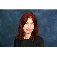 Deborah Tuerkheimer