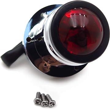 Skull uncut blank ignition key for all motorcycle Harley,Yamaha,Suzuki,Kawasaki