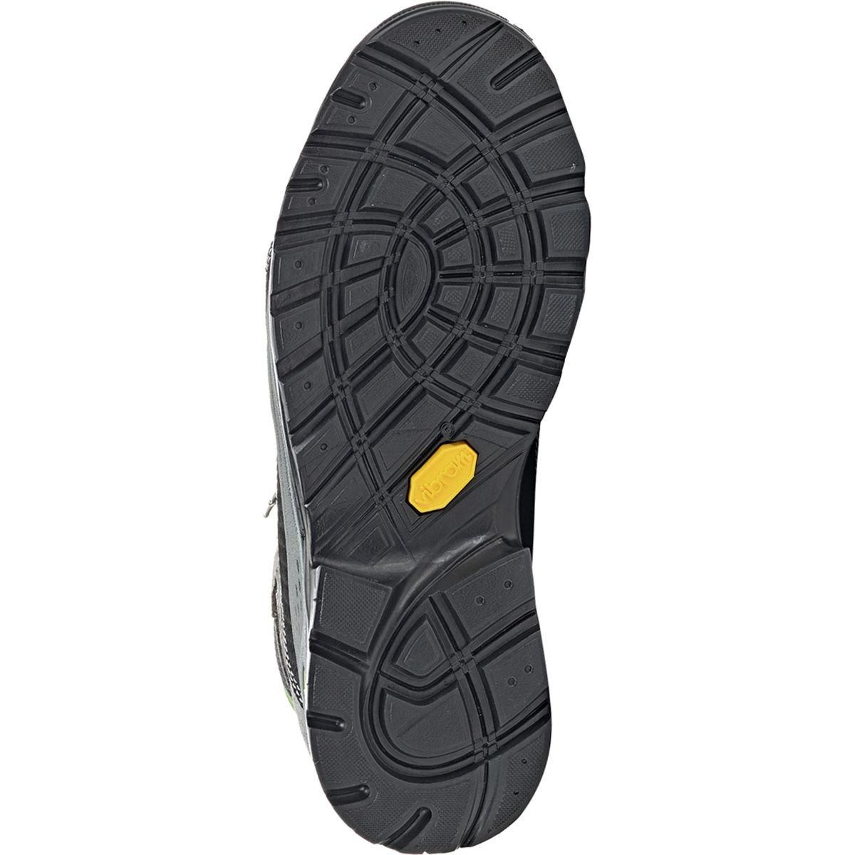 Asolo Drifter GV Evo Boot - Women's B07DCCBK5F 9.5 B(M) US|Donkey/English Ivy