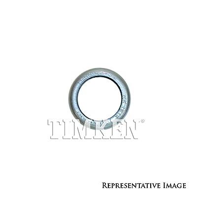 Timken BH2212 Axle Bearing: Automotive