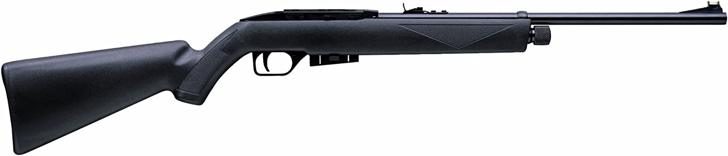 Crosman 1077 Repeat Air