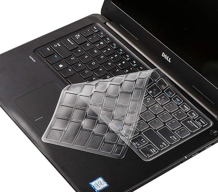 The Best Ram Ddr3l 1600Mhz Laptop