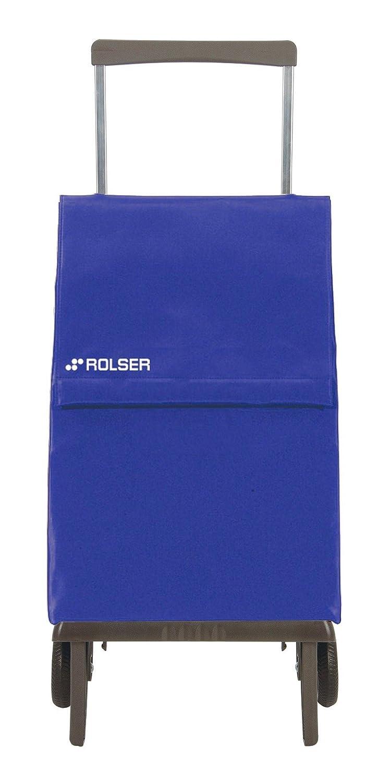 ROLSER Unisex-Adult Plegamatic Original Bag Organiser Blue PLE001 PLE001B