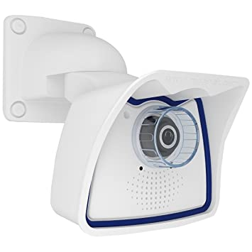 MOBOTIX M24M Network Camera Driver Download
