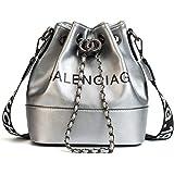 Cell Phone Purse Wallet Women Crossbody Purse Bag Zipper Crossbody Handbag Purse