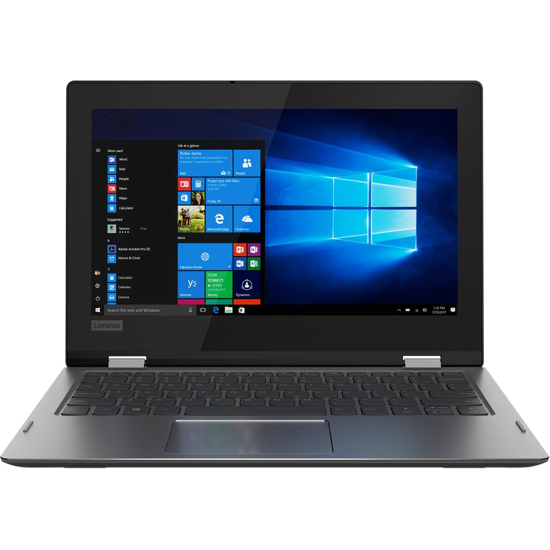 "Lenovo Ideapad 11.6"" Flex 6 Pentium N5000 4GB-RAM 64GB-SSD UHD Graphics 605  Win 10S 81A7000AUS giá tốt nhất 2020 | FPT Shop"
