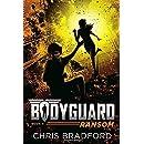 Bodyguard: Ransom (Book 4)