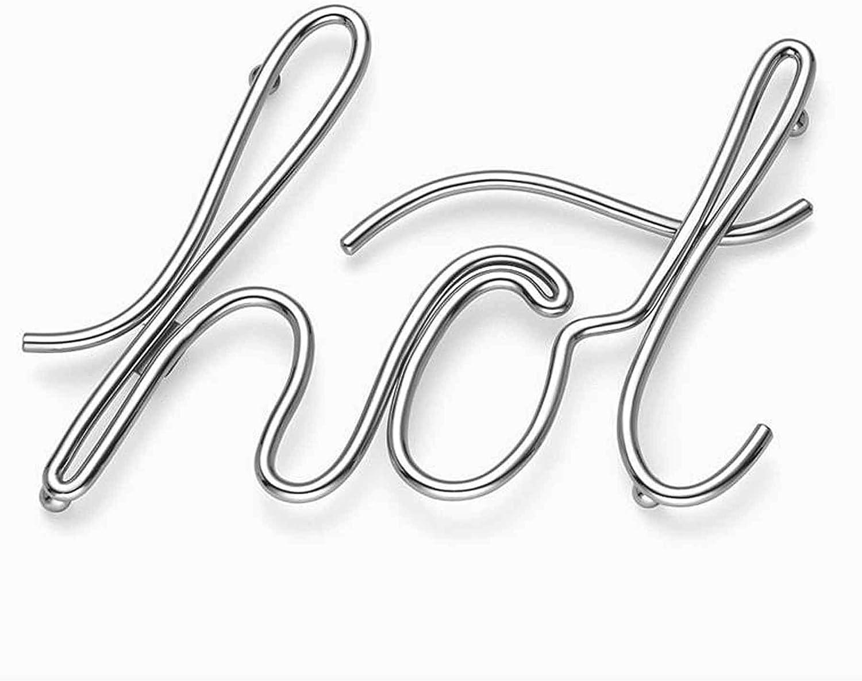 KATE SPADE Piping Hot Trivet, 0.55 LB, White